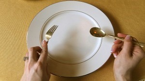 Image result for table etiquette